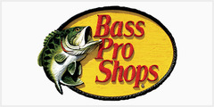 Bass Pro Shops Black Friday 2016