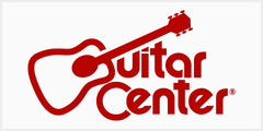 Guitar Center Black Friday 2016