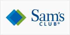 Sam's Club Black Friday 2016