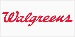 Walgreens Black Friday 2016