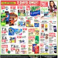 Dollar General Black Friday 2016 Ad - Page 4
