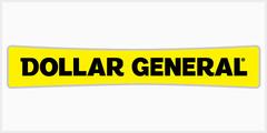 Dollar General Black Friday 2016 Ad