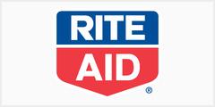Rite Aid Black Friday 2016 Ad