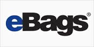 eBags Black Friday 2016
