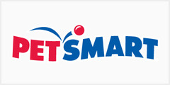 PetSmart Black Friday 2016